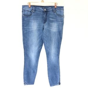 Kut from the Kloth jeans Size 12